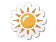 中央空调辅助电加热控制程序