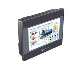 中央空调触摸屏维修安装注意事项